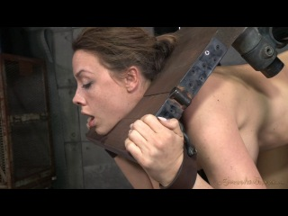 Vk Porno  Porno İzle