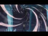 ★Fairy Tail amv HD  Фейри тейл {видео},амв Сказка о Хвосте Феи [клип]★The Sleeping Beauty In The Tower - J.240