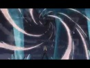 ★Fairy Tail amv HD Фейри тейл видео,амв Сказка о Хвосте Феи [клип]★The Sleeping Beauty In The Tower - J.240