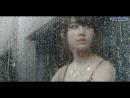 Young_GunMust_Let_You_Goft_JiYeon_T-ARA_rus_sab