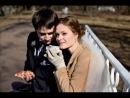 Свадьба дочки Светланы и Никиты