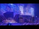 French Kiss - Zutto Mae Kara (Yukirin 3rd solo live) Mena RivGan