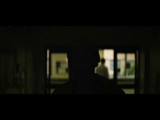 Главарь / Top Boy (2011) 1 сезон: 3 серия