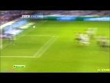 Cristiano Ronaldo great freekick (Vine By FVBOB)