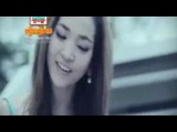 KhmerVietnam_Song_Version__Ngy_hnh_phc_-Song_sa_Le-(www.yaaya.mobi)
