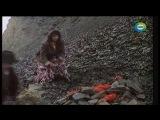 Цыганский остров / Будулай, которого не ждут 2-я серия (2.Тени прожитых лет) FULL HD 720P
