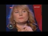 Виталий Кличко - оратор от бога. цитаты