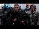 «Мир Оружия World of Guns Gun Disassembly» под музыку Gladiator - музыка из фильма Гладиаторстаринная итальянская песня, шедевр мировой музыкальной культуры.