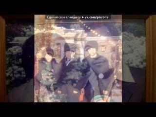 «ВСПОМНИМ МАМУ!!!» под музыку Alqanat - Язмыш (feat. Салават Фатхетдинов). Picrolla