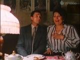 Не хочу жениться! (Евгений Леонов-Гладышев, Светлана Рябова, комедия) 1993