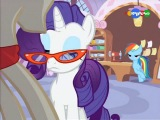 My Little Pony: Friendship Is Magic — 1 сезон, 14 серия (Русский дубляж)