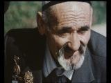 Долгая дорога домой (1984,Узбекистан)