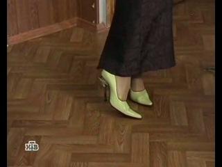 возвращение Мухтара 2 4 сезон     37    серия      свободный   поиск