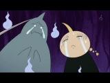 Стальной Алхимик (Приколы без обработки) Самое лучшее аниме что я смотрела