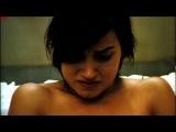 отрывок из фильма правила секса