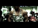Sergi Constance Motivation - Body Engineers