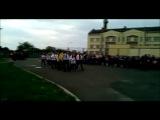 Козацький марш Учні 9-А класу Драбівський НВК