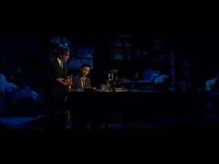 Boris VIAN & Serge GAINSBOURG JE BOIS