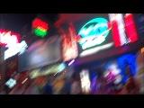 Тайская водка 30 бат, Таиланд 2014, Паттаййя, волкин стрид, новое видео ххх