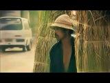 Капа feat. Al Solo - Азиат копия