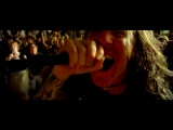 Fear Factory - Cyberwaste (hd 720, Клип, Видео, Рок, Метал, Рок н ролл, Dead metal, Hardcore, Heavi metal, Industrial, Modern de