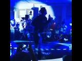Народ, С ДНЕМ ТАНЦА всех, кто имеет к нему отношение!!! Вчера журил на детском танц.батле! Ловите кусок оттуда. #Dance #Battle