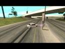 Car Nation™БПАН vs JDM, с пацана по лайку