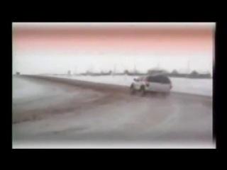 Поздравление через ТВ Тетюшского района