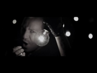 Thousand Foot Krutch - War of Change (Alternative Rock | Christian)
