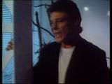 HERBERT LEONARD - Quand Tu M'aimes (1987)