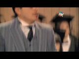 ATV-NOV-07-03-2014-GABRIELA-parte-1_ATV.mp4