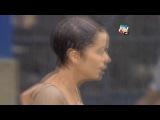 ATV-NOV-25-02-2014-GABRIELA-parte-5_ATV.mp4