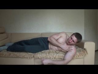 Как накачать грудные мышцы ' Внутренняя часть груди ' Домашний тренинг Фитоняшки* бикини, фитнес, fitnes, бодифитнес, фитнесс, silatela, и, бодибилдинг, пауэрлифтинг, качалка, тренировки, трени, тренинг, упражнения, по, фитнесу, бодибилдингу, накачать, качать, прокачать, сушка, массу, набрать, на, скинуть, как, подсушить, тело, сила, тела, силатела, sila, tela, упражнение, для, ягодиц, рук, ног, пресса, трицепса, бицепса, крыльев, трапеций, предплечий, жим тяга присед удар ЗОЖ СПОРТ МОТИВАЦИЯ http:/