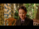 Дворец  Goong  The Imperial Household - 18 (озвучка)
