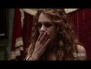 Billie Piper - Meet Dorian Grey and Brona Croft