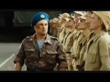 прикол из фильма про армию