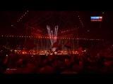 Кончита Вюрст (Conchita Wurst) - Rise like a Phoenix (Евровидение 2014, Австрия)