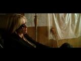 16+ Убить Билла 2 / Kill Bill: Vol. 2 (2004)
