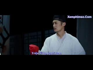 ваще хуйня китайская опера