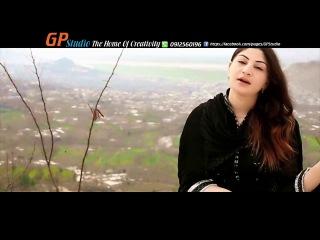 Kaliwal Pashtu Song