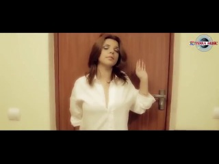 2yxa_ru_Copilul_de_Aur_si_Laura_Vass_-_Am_gresit_amandoi_Official_Video_HIT_20_4ftmueLBn-c