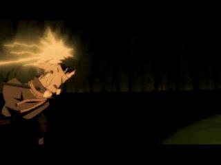 Самый Лучший Аниме/Anime Клип/Clip Наруто/Naruto vs Саске/Sasuke 2014!!!