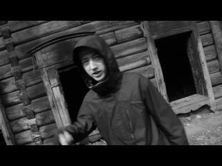 Тонкий Ход (Кипящая Фамилия) - Ветер С Востока