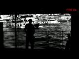 Aysel Elizade - Ulduzlar (Official Clip)