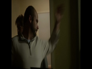 Интеллект   Разведка   Intelligence 1 сезон 11 серия (LostFilm) HD
