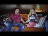 Реклама презервативов Durex про отключение света во время