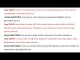 Baalann Sava Plan 1-1 (Low)