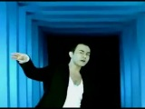Serdar Ortac 2011 - Dans