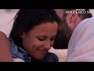 Холостяк 2 сезон 4 серия MIR 23 03 2014