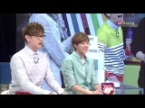 20140326 After School Club танцуют под TVXQ – Spellbound